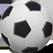 RPET Sports